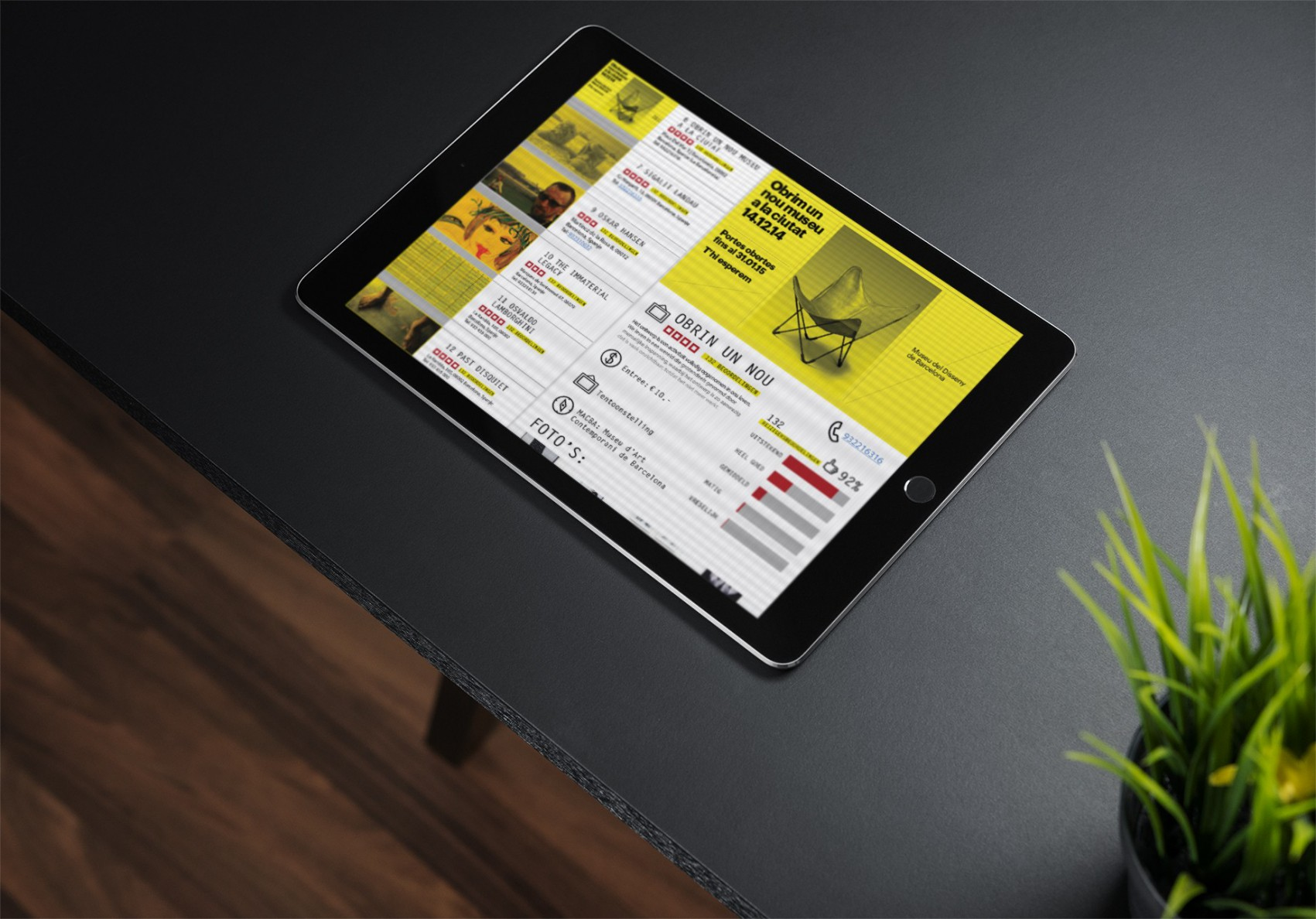 Tablet_front01