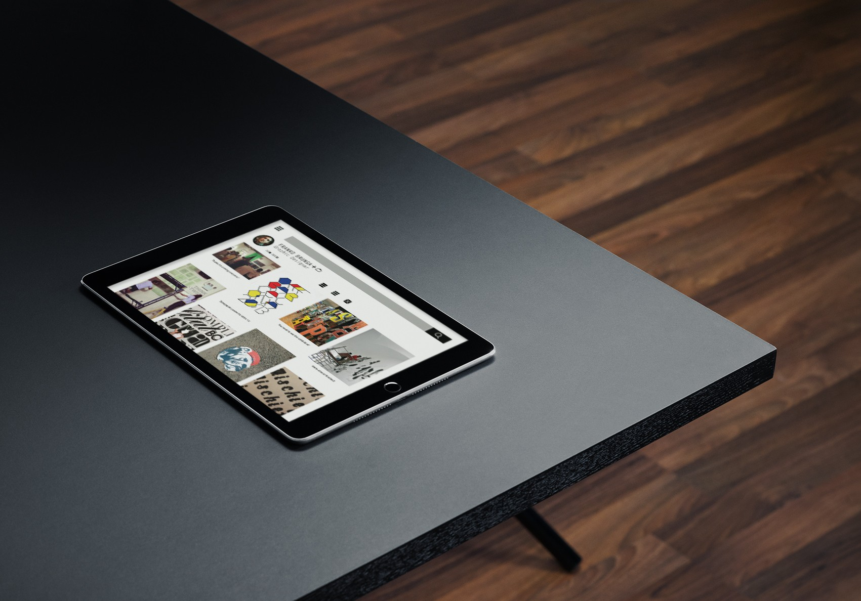 Tablet_front02